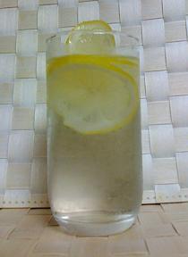 lemonsui.jpg